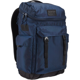 Burton Annex 2.0 Backpack 28l dress blue